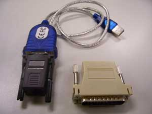 mini USB serial cisco console cable kit catalyst router